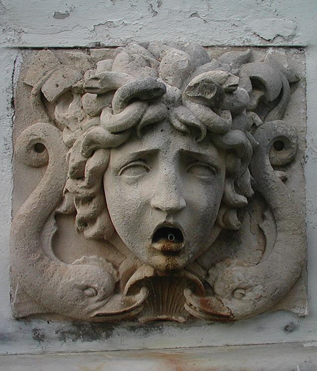 Phobias - hypnotherapy croydon