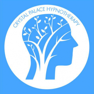 Crystal Palace Hypnotherapy